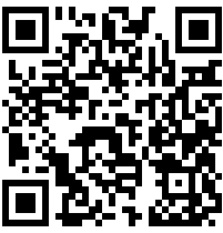 QR Code for Site Url